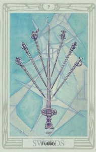 thoth7swords